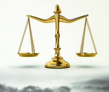 检察机关依法对陈刚涉嫌受贿案提起公诉
