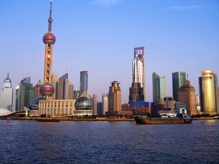 """上海区域性国资国企""""综改试验""""实施方案出炉"""
