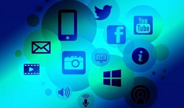 """凯时国际在线官网:企业注销""""一网""""服务提高办事效率"""