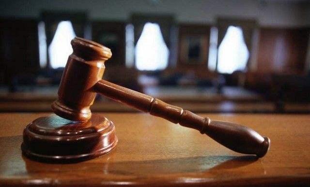 蘭州:涉嫌偽造買賣國家機關證件滕某某等30人受審