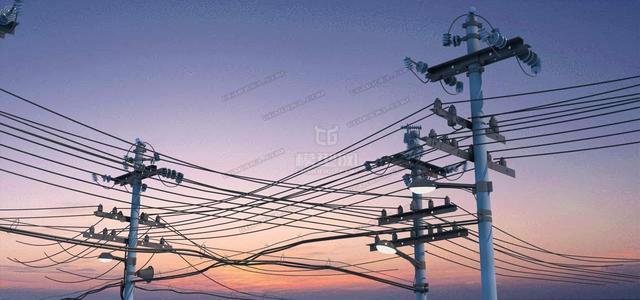 国网桃城区供电公司排查隐患保村民安全用电
