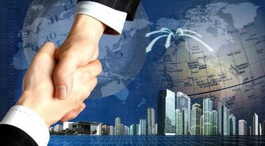 石家庄45家企业进入国家科技型中小企业资源库