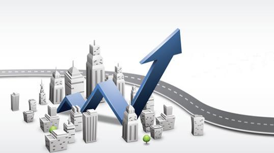 石家庄市国资委两个月为企业发展争取资金两亿元