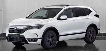 8月SUV复苏 自主迎新援、德系垄断高档市场