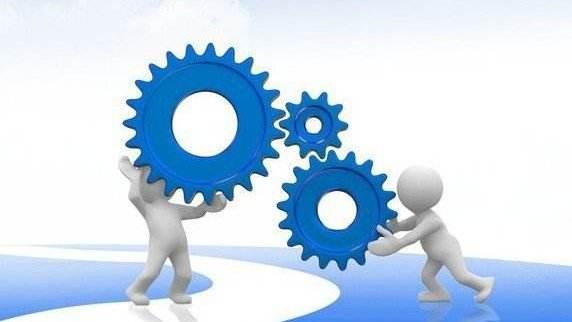 国际科技创新发展论坛将在石家庄市举办