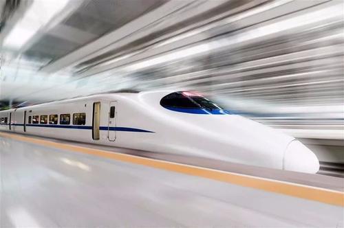 中秋假期 7万余衡水市民乘火车出行