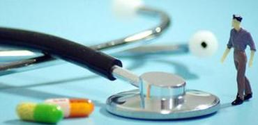 世界患者安全日:我国医疗质量和安全水平提高