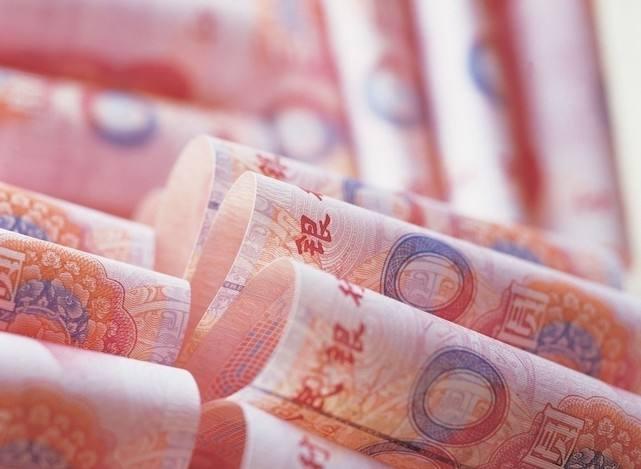 全球资金增配 人民币资产大潮初起