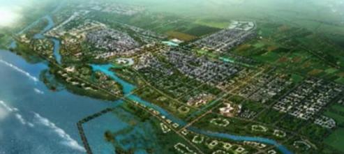 滨湖新区深耕细作奏响全域旅游新篇章