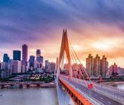 聚焦(中国)河北自由贸易试验区