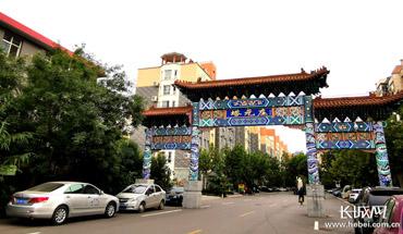 塔元莊:智慧農業為發展注入新活力