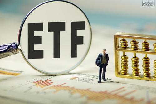 偏爱宽基 险资配置ETF思路明晰