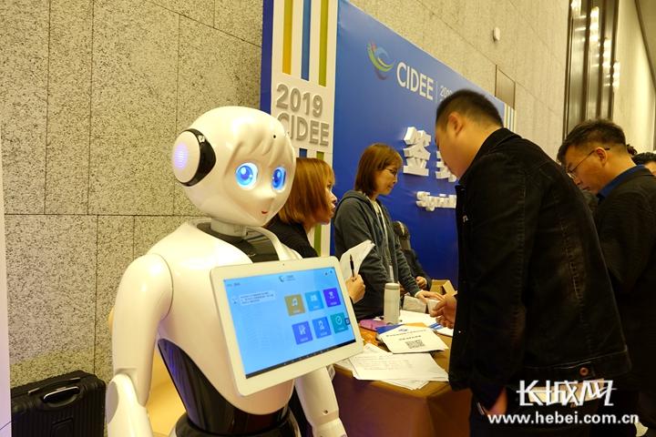 http://www.reviewcode.cn/rengongzhinen/82109.html