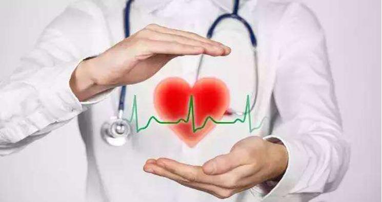 通络让两大心梗治疗难题迎刃而解