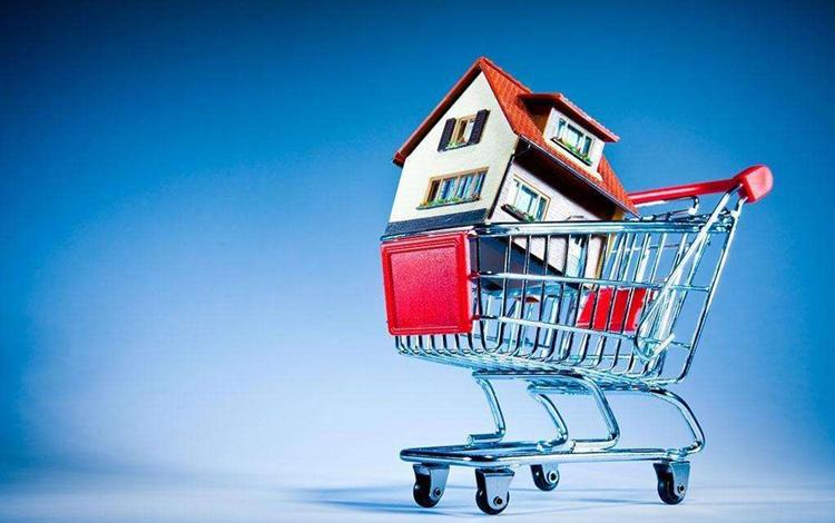 信用卡禁止购房、交房租和物业费受限?中介、物业这样说