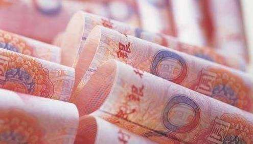 汇率贬值预期收敛 人民币资产吸引力提升