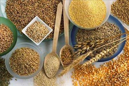 中国粮食安全三问:粮库实吗质量好吗进口多吗