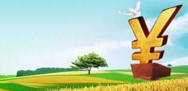 河北印發財政扶貧資金動態監控工作規程