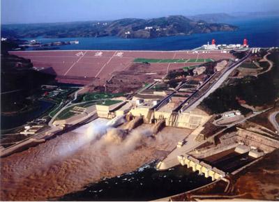 中华民族治理黄河史也是一部治国史