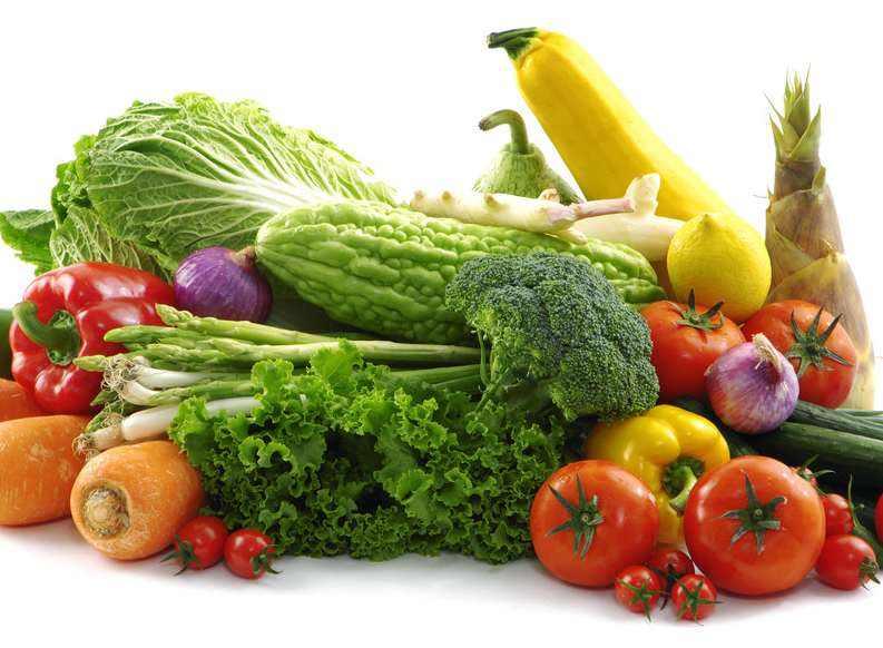 果蔬肉粮价格涨跌互现 未来价格走势如何?