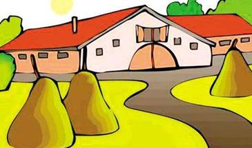 承德召开农村人居环境整治重点难点问题推进会议