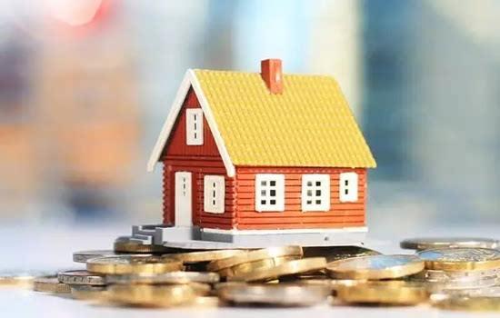 9月二三线城市房价同比涨幅回落 政策依然以稳为主