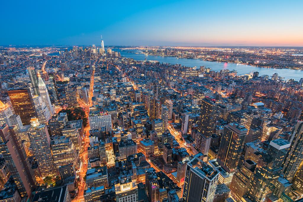 中國社科院:核心城市房價年內首降