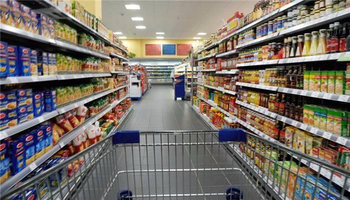 经济数据辩证看:消费