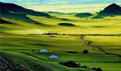 河北:草原立法勾勒绿色发展新画卷