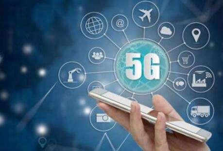 5G商用开启:资费贵不贵信号好不好应用强不强?