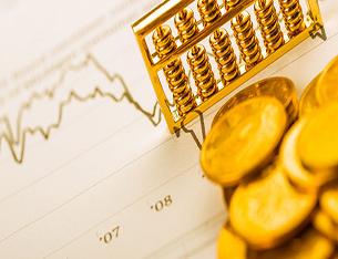 投资理财的平台开放支撑人民币汇率长期稳定