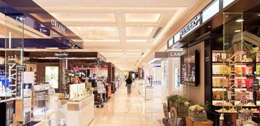 中國消費市場活力引全球矚目
