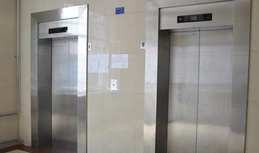 承德市电梯行业协会成立