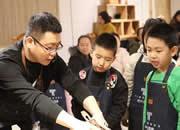 攻略|2019河北茶博会的十二时辰