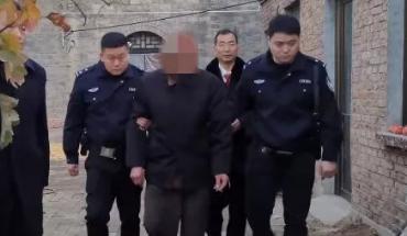 辛集市开展集中执行活动 拘传拘留8名老赖