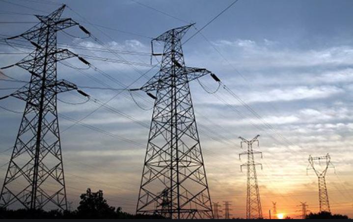 高新区企业入列河北南网电力直接交易用户名单