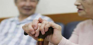 首个老年围手术期高风险用药目录发布