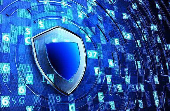 国信办就网络安全威胁信息发布办法征求意见