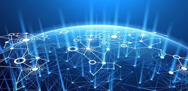 區塊鏈不等于虛擬貨幣 監管部門重申將嚴打