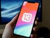 iOS 13重大更新