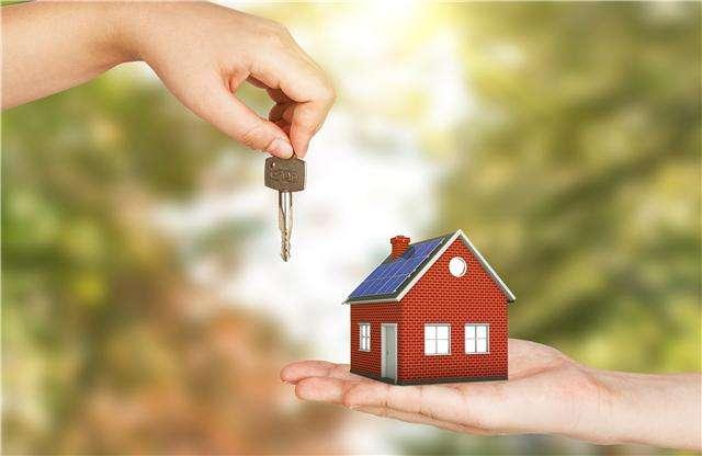 房地产调控稳字当头:1个月施策逾70次去年同期20次
