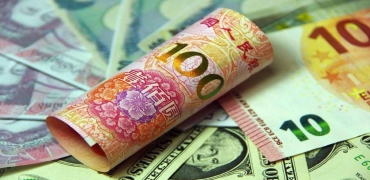 多举措发力 护航稳健货币政策
