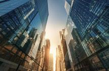 北京金融科技创新监管试点启动