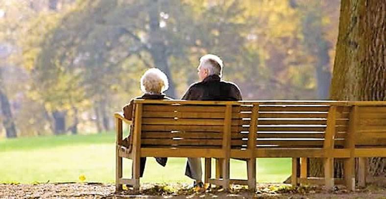 養老保險單位繳費比例降至百分之十六會帶來什么