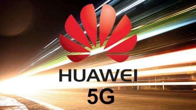 """行賄數千萬美元華為5G領域""""最強對手""""被罰74億"""