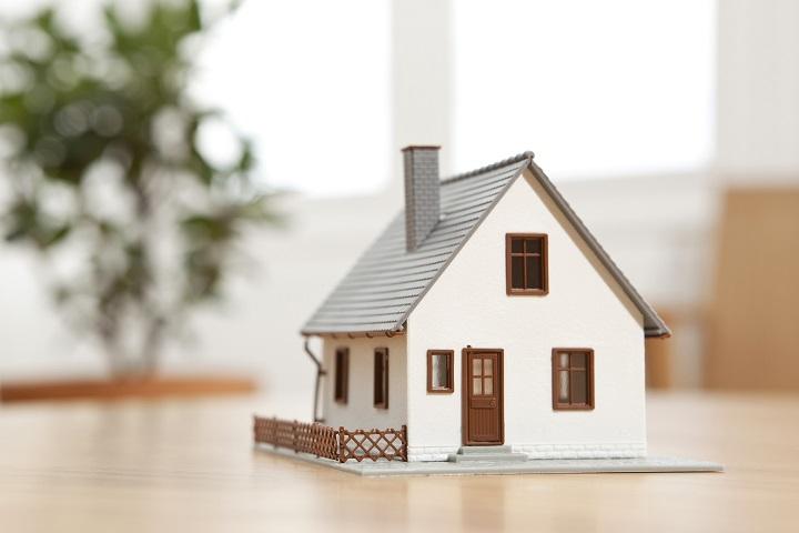 房企并购方兴未艾:头部逆势扩张 明年或再迎高峰