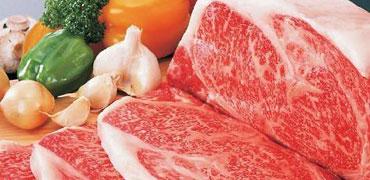 元旦春节猪肉供应形势或好于预期
