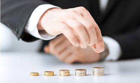 多机构预测11月新增信贷小幅上升