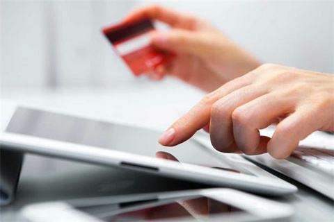 11月新增信貸和社融環比大漲
