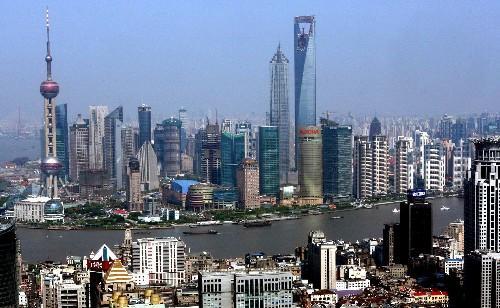 """2019中国经济新亮点:""""万亿俱乐部""""又扩容了"""